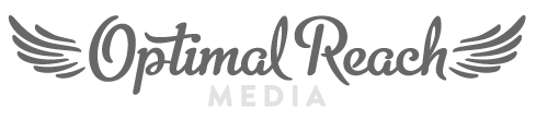 Optimal Reach Media