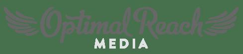 Optimal Reach Media