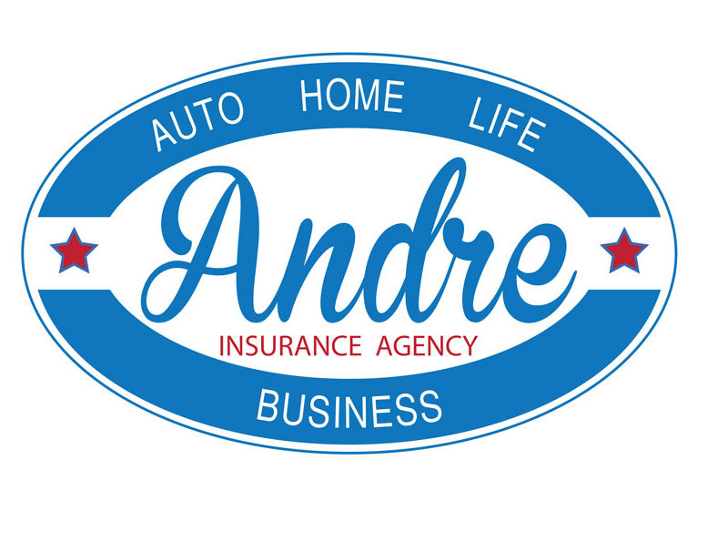 Andre Insurance Agency