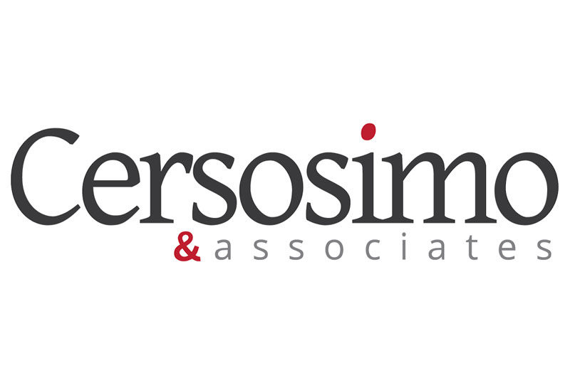 Cersosimo and Associates
