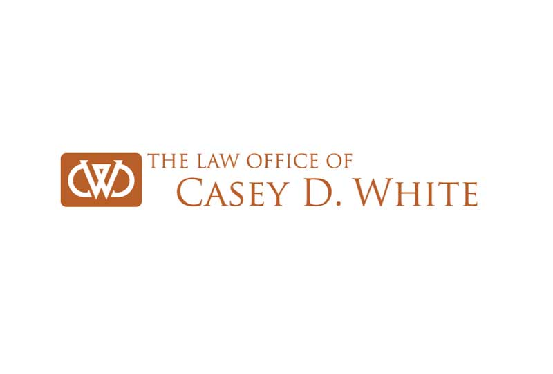 Casey White Law