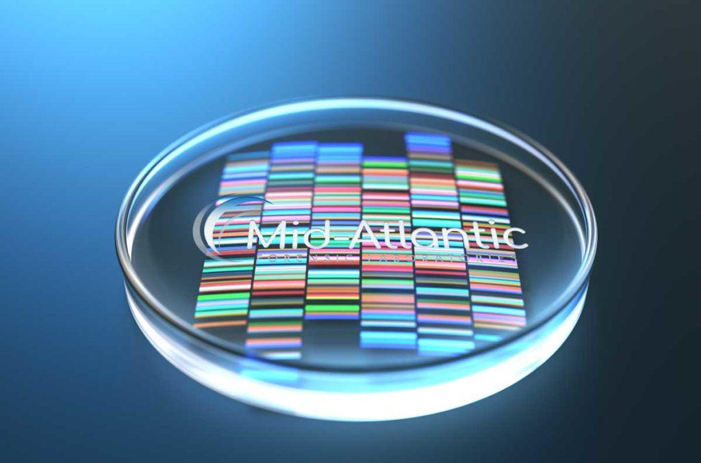 Mid-Atlantic Forensic Labs
