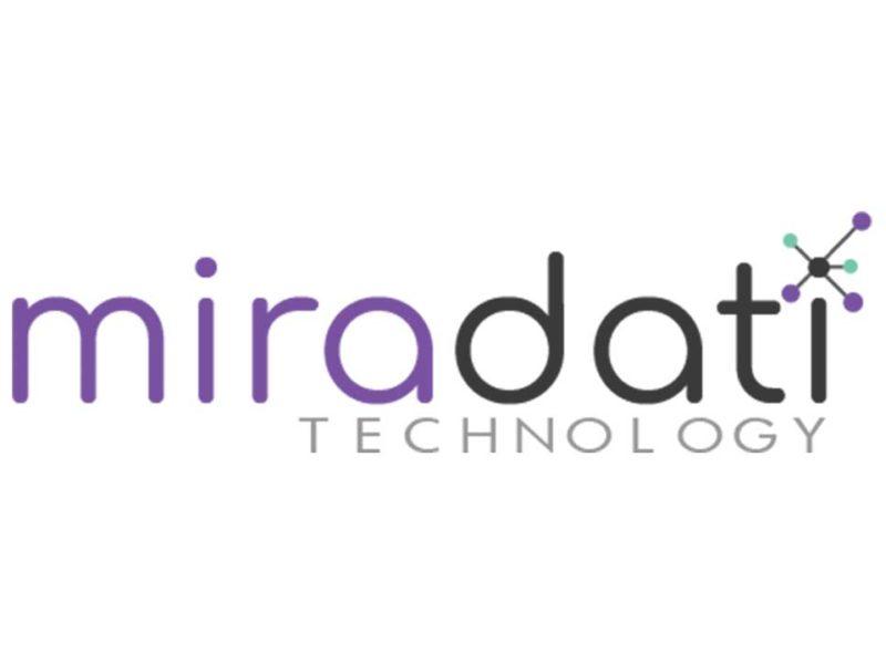Miradati Technology