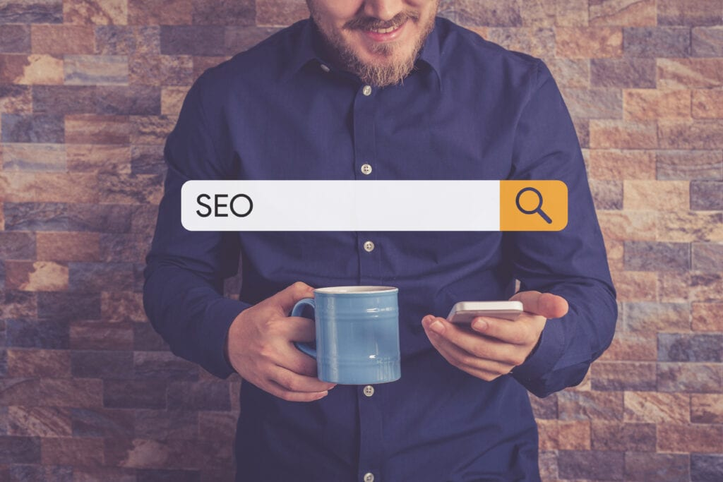 SEO in 2020: common sense, intent, and yes, backlinks are still important.
