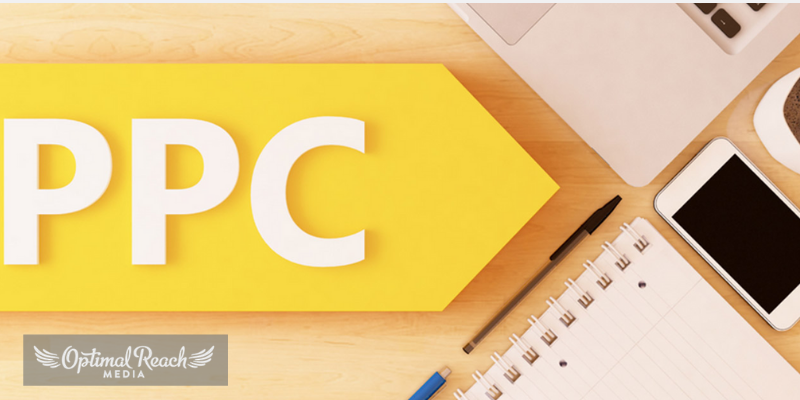 Why Is PPC Better Than Other Paid Ads Model