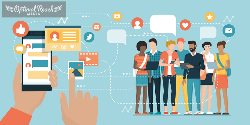 Social Media Management: How To Expand Your Reach On Facebook & Instagram?