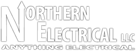 Northern Electrical