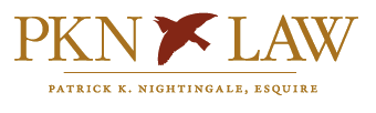Patrick K. Nightingale, Esquire