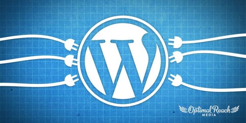 WordPress Provides Plugins For All Types Of Features