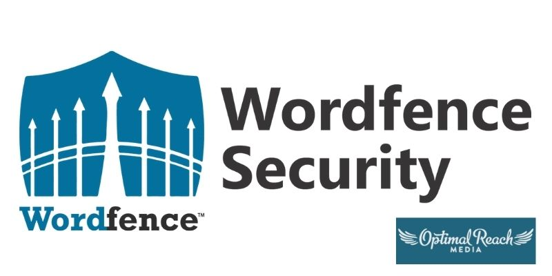 You can install WordFence to protect the WordPress website