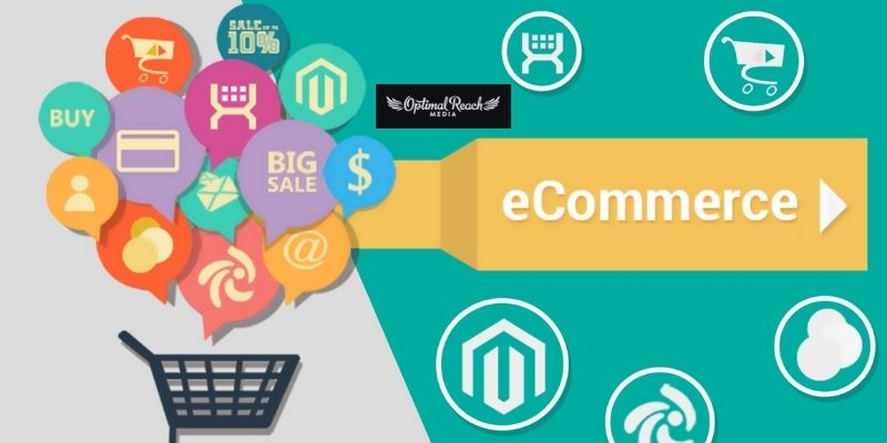 Critical Elements For Creating A Powerful E-commerce Website