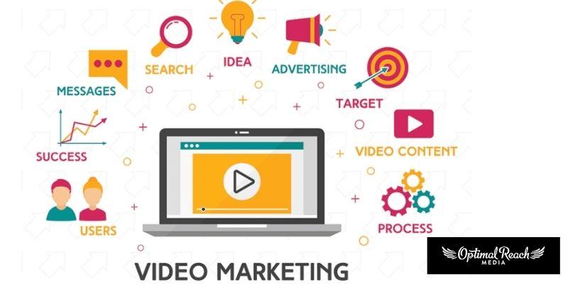 Video Marketing Is Way To Bridge The Gap Between Data And Creativity