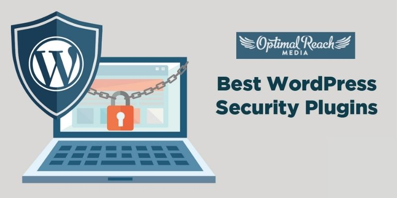 WordPress Security Plugin To Protect Your Website