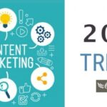 7 Content Marketing Trends To Follow In 2021