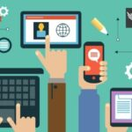 7 Keys To Have A Successful eCommerce Website