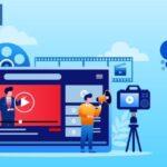 video marketing companies