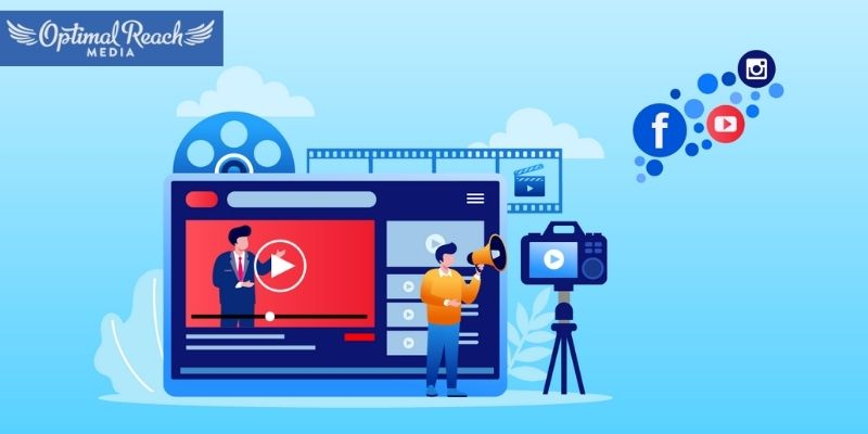2021 Video Marketing Strategy: The Ultimate Guide