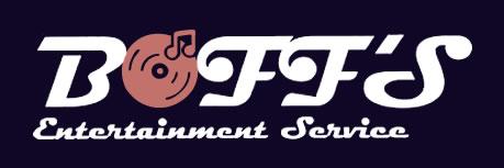 Boff's Entertainment